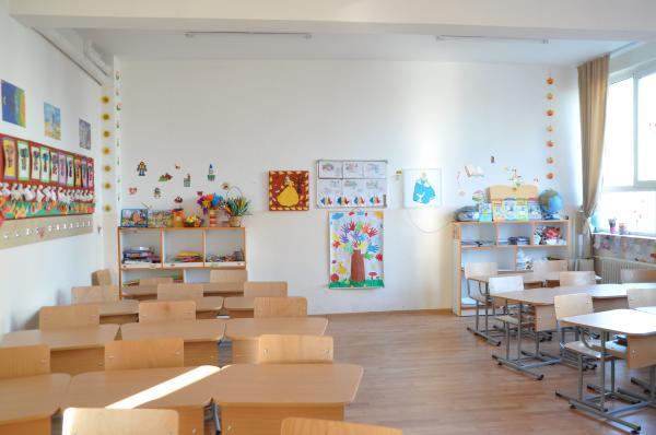 Sala de Clasa (1)